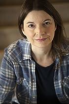 Laurie Hanley