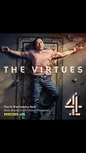 Download The Virtues Season 1 Complete 480p HDTV All Episodes