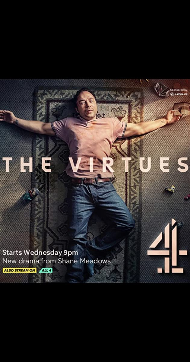 descarga gratis la Temporada 1 de The Virtues o transmite Capitulo episodios completos en HD 720p 1080p con torrent