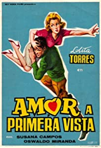 Best downloading movies Amor a primera vista by [1280x960]