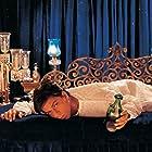 Shah Rukh Khan in Devdas (2002)