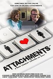 Attachments Poster