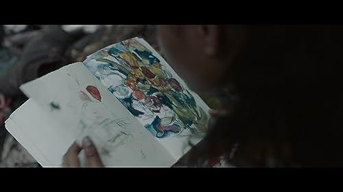 GAUGUIN: VOYAGE TO TAHITI - US Trailer