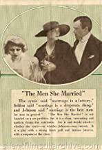 The Men She Married