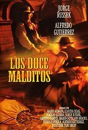 Los doce malditos (1974) filme kostenlos