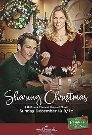 Sharing Christmas (2017) 720p