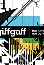 Giff Gaff: Awkward Moments Television Ident
