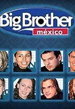 Big Brother: México