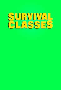 Primary photo for Survival Classes