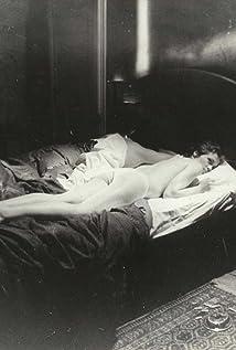 Daniela Silverio Nude Photos 46