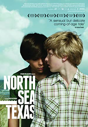 Permalink to Movie North Sea Texas (2011)