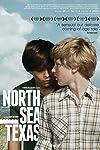 North Sea Texas (2011)
