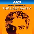 The Last Party (1993)