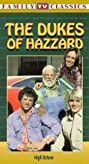 The Dukes of Hazzard (1979) Poster