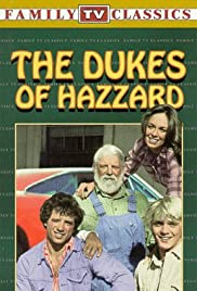 The Dukes of Hazzard (19791985) Free TV series M4ufree