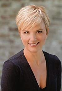 Primary photo for Teryl Rothery