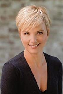 Teryl Rothery New Picture - Celebrity Forum, News, Rumors, Gossip