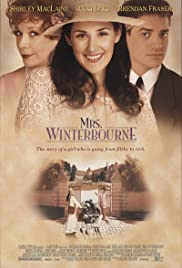 Mrs. Winterbourne (1996) Poster - Movie Forum, Cast, Reviews