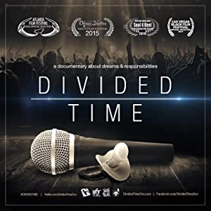 Latest english movie to watch online Divided Time USA [1280x960]
