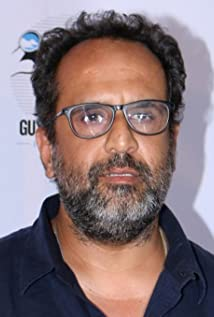 Aanand L. Rai Picture