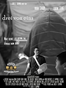 Recommended action movie to watch Drei Von Eins [480i]
