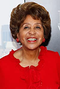 Primary photo for Marla Gibbs