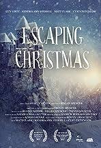 Escaping Christmas