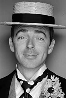 Ken Berry Picture