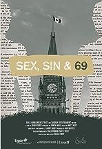 Sex, Sin & 69