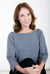 Susan Moses Picture