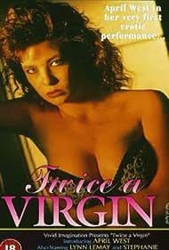 Twice a Virgin (1984)