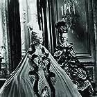 Anita Louise in Marie Antoinette (1938)