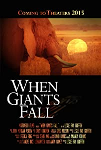 Movies downloadable to itunes When Giants Fall [DVDRip]
