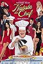 Natale da chef (2017) Poster