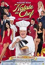 Natale da chef