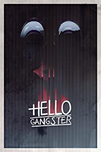 Hello Gangster dubbed hindi movie free download torrent