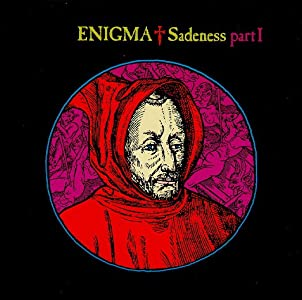 Hollywood movie trailers free downloads Enigma: Sadeness - Part I [hdrip]