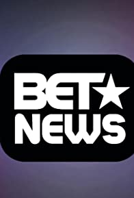 Primary photo for BET News