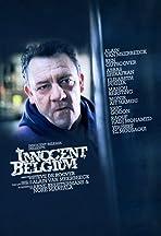 Innocent Belgium