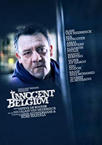 Movies playing Innocent Belgium by [[movie]