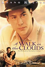 A Walk in the Clouds (1995) 1080p