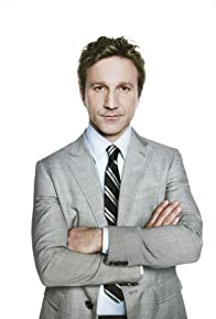 Primary photo for Breckin Meyer