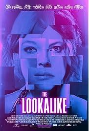 The Lookalike