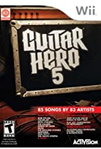 Primary image for Guitar Hero 5