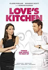 Primary photo for Love's Kitchen
