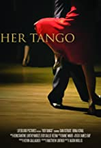 Her Tango