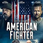 Sean Patrick Flanery, Tommy Flanagan, and George Thomas in American Fighter (2019)