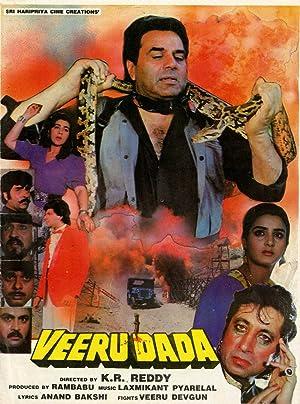 Veeru Dada movie, song and  lyrics
