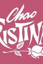 Chao, Cristina