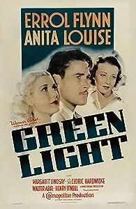 Watch download online movies Green Light [HD]